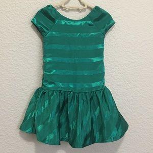Gymboree Girl's Party Dress 3T